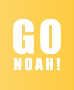go-noah
